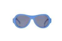 2018 Collection Aviator - True Blue 2